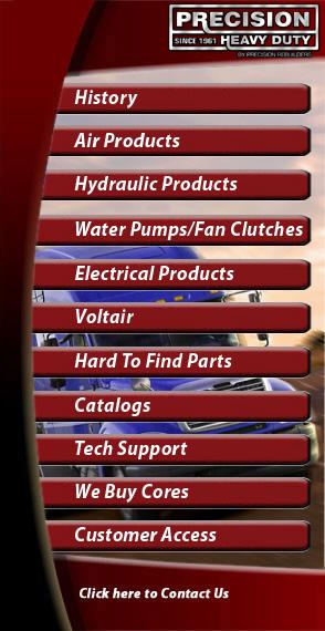 Mckinney, TX Appliance Repair - Abel Appliance Repair - 972-704-9999
